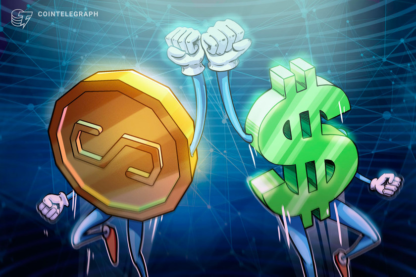 facebook-backed-diem-association-reportedly-to-launch-stablecoin-pilot-in-2021