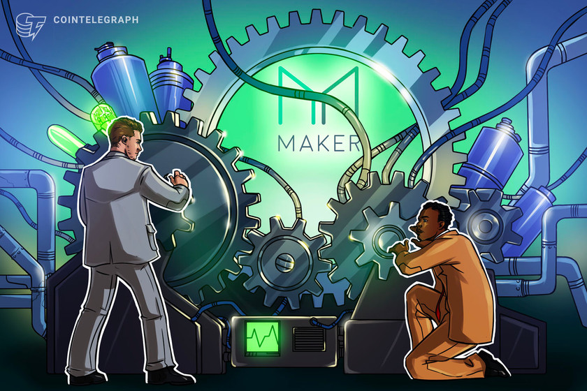 makerdao-moves-to-expand-collateral-assets-and-upgrade-liquidation-engine