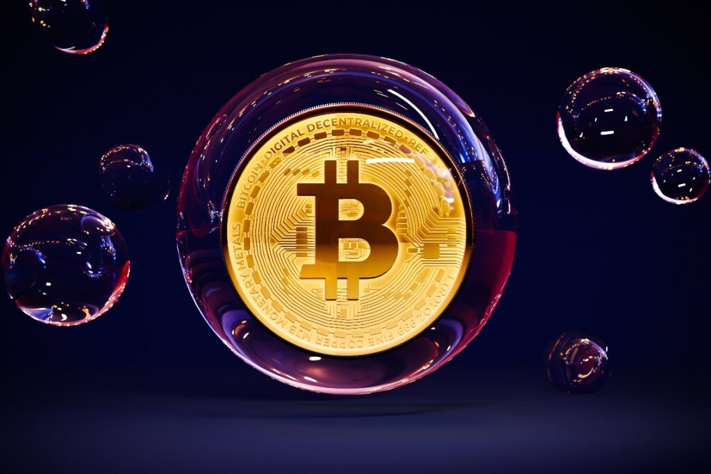 stephen-isaacs:-bitcoin-is-destined-to-end