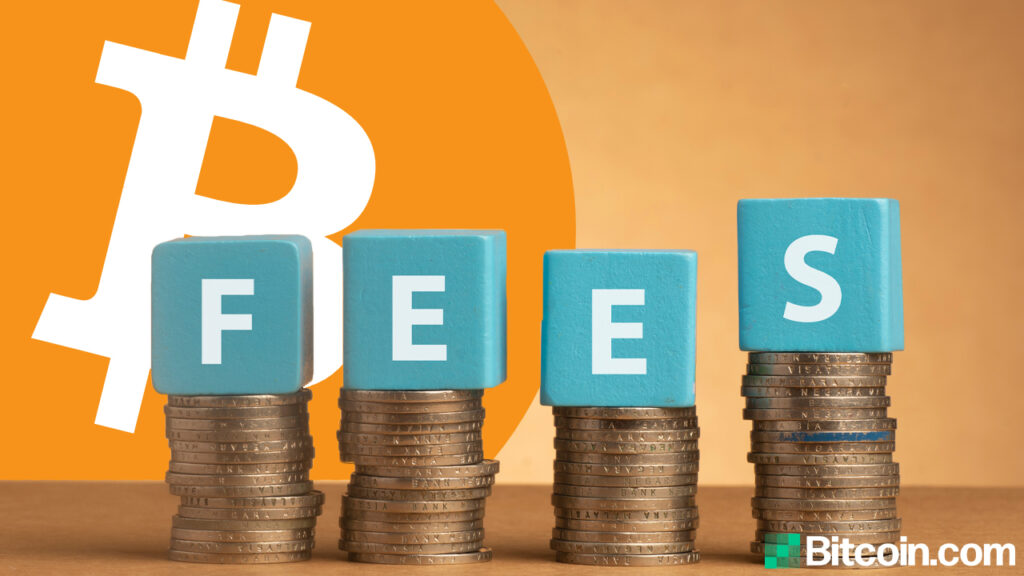 bitcoin-fees-tap-$60-per-transaction,-users-say-fees-restrict-adoption,-others-'embrace'-the-btc-fee-pump