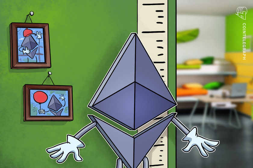 ethereum-price-moves-toward-new-highs-even-as-pro-traders-turn-bearish