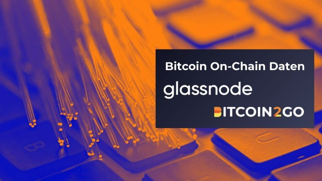 bitcoin-on-chain:-glassnode-report-kw-20/2021