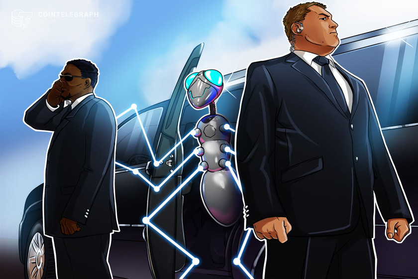 the-radical-need-for-updating-blockchain-security-protocols