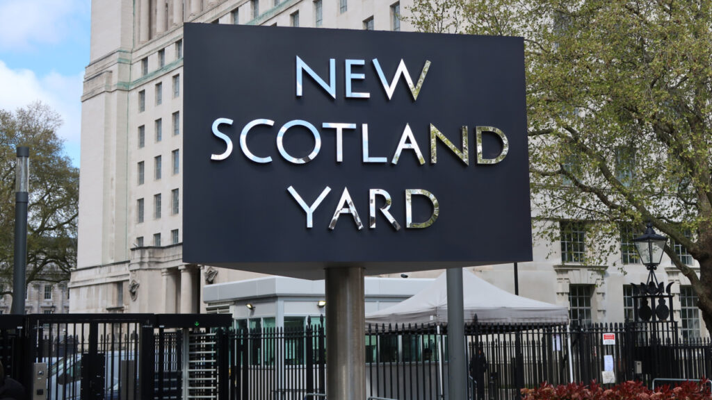 scotland-yard-seizes-record-114-million-in-cryptocurrency