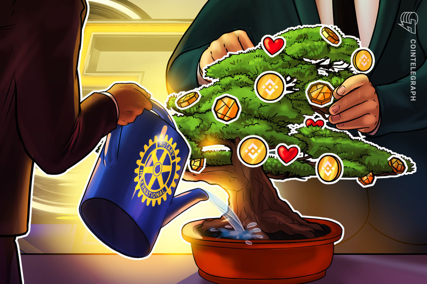 cointelegraph-launches-celebrity-nft-charity-campaign-with-binance