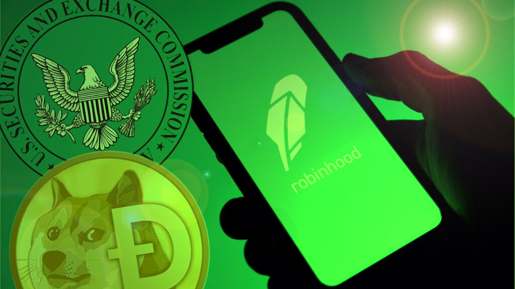 sec-delays-robinhood-ipo-over-questions-concerning-the-company's-crypto-business:-report