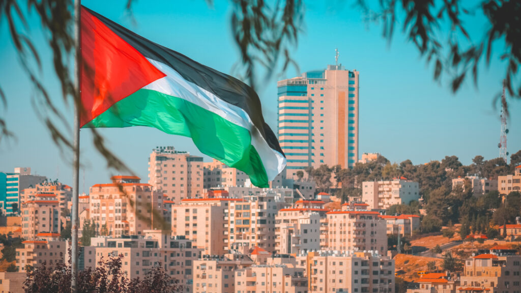 palestinians-ponder-digital-currency-as-move-for-monetary-independence