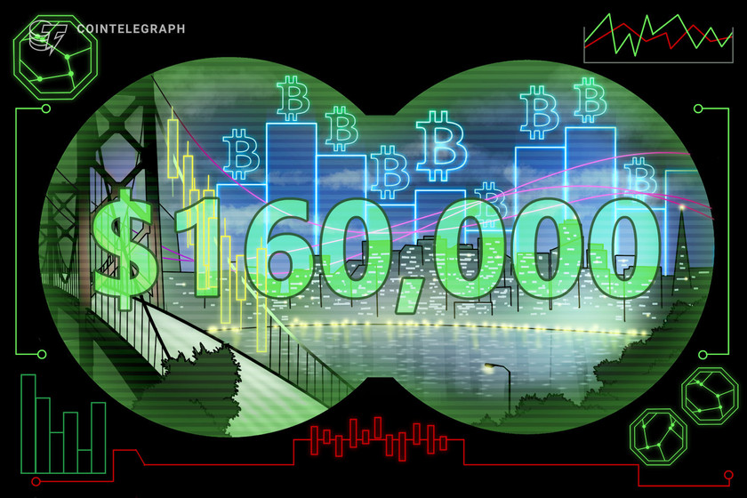'bitcoin-will-go-all-the-way-to-$160,000-this-year,'-says-celsius-ceo