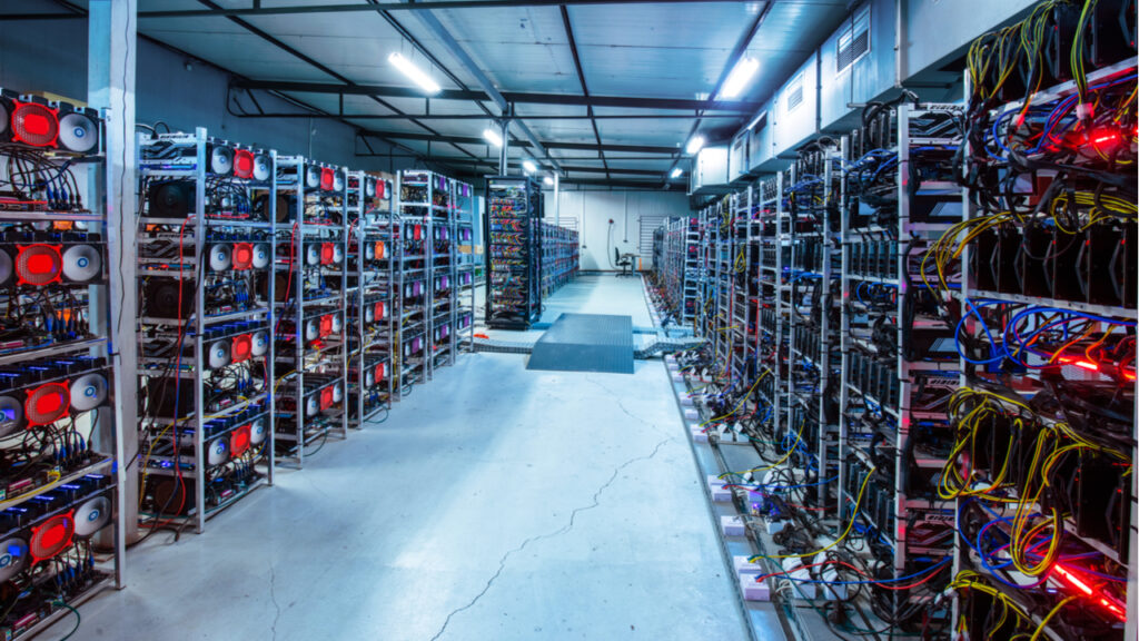 iran-counts-30-crypto-mining-farms-licensed-to-mint-digital-currencies