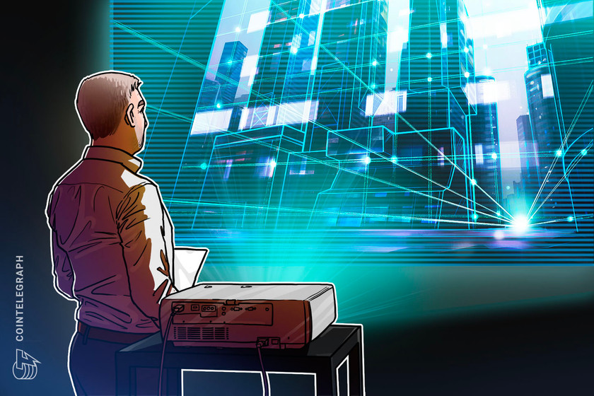 smart-cities-are-the-future,-but-they-might-threaten-privacy