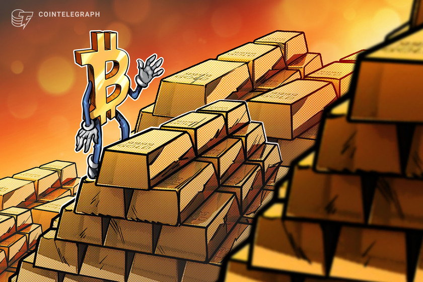 'absolutely-right'-to-think-of-bitcoin-as-the-new-gold-—-mexico's-3rd-richest-man