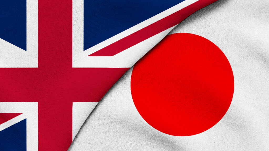 regulators-in-uk,-japan-issue-warnings-on-binance-amid-crackdown-on-unauthorized-crypto-exchanges