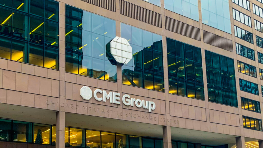 cme-group's-micro-bitcoin-futures-reach-1-million-contracts-traded