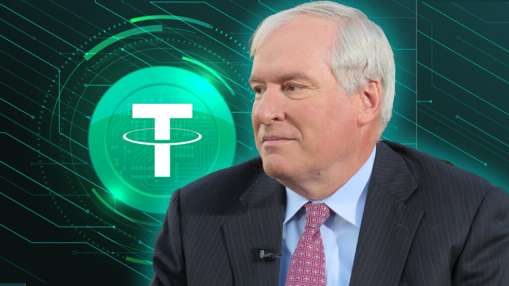 boston-fed-president-says-the-'exponential-growth'-of-stablecoins-could-'disrupt'-money-markets