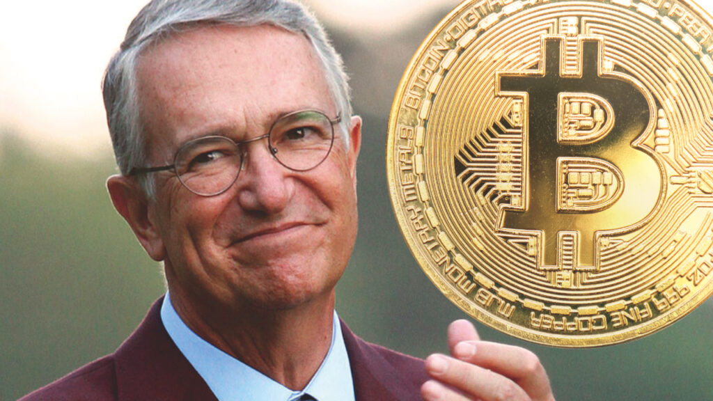mexico's-third-richest-man-recommends-bitcoin,-his-bank-is-working-to-accept-btc,-says-fiat-money-is-a-fraud
