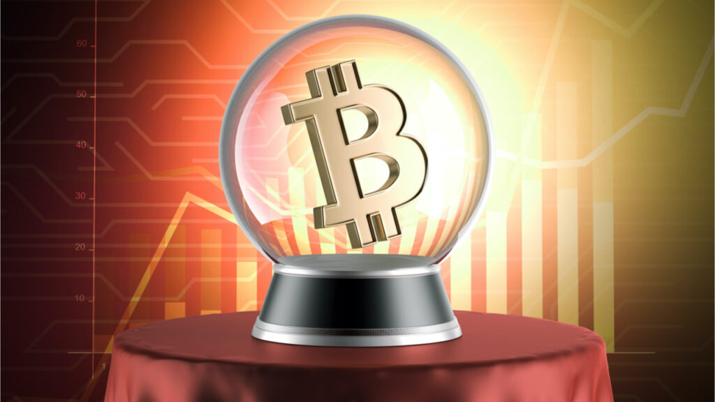 oracle-vinny-lingham-still-envisions-$100k-this-year-if-bitcoin-'continues-to-hold-$30k'