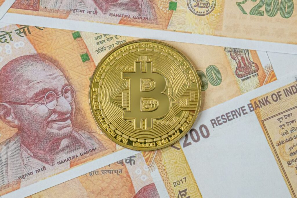 even-in-india,-people-prefer-bitcoin-to-gold