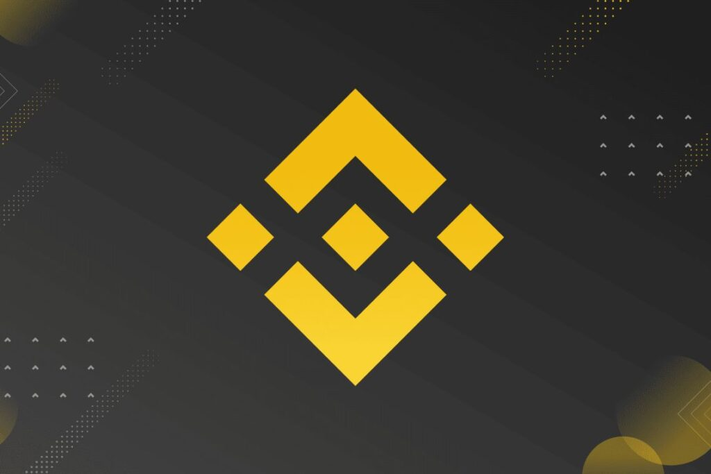 ban-for-binance-in-the-uk?