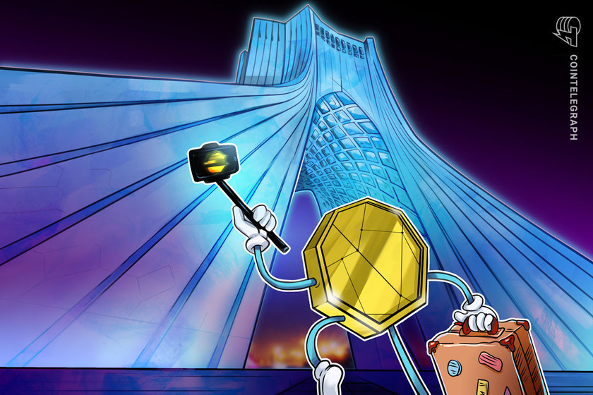 iranian-trade-ministry-issues-30-crypto-mining-licenses