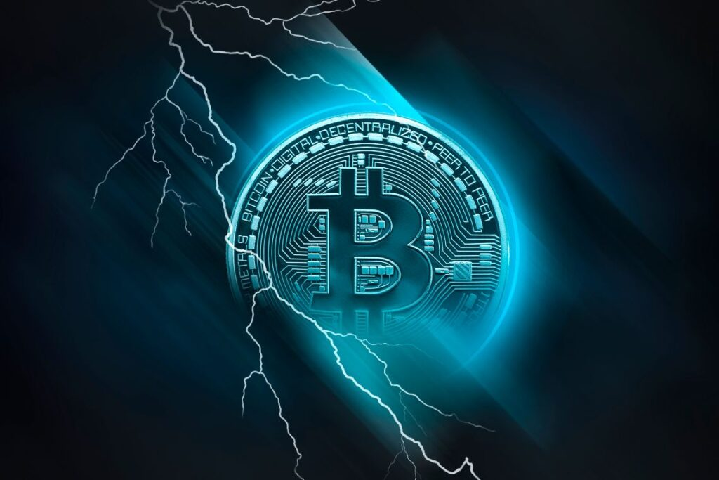 bitcoin:-it's-time-for-the-lightning-network