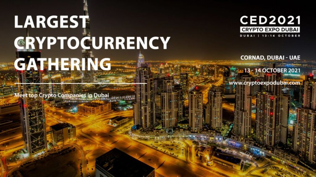 crypto-expo-2021-in-dubai-to-attracts-arab-investors-and-crypto-traders