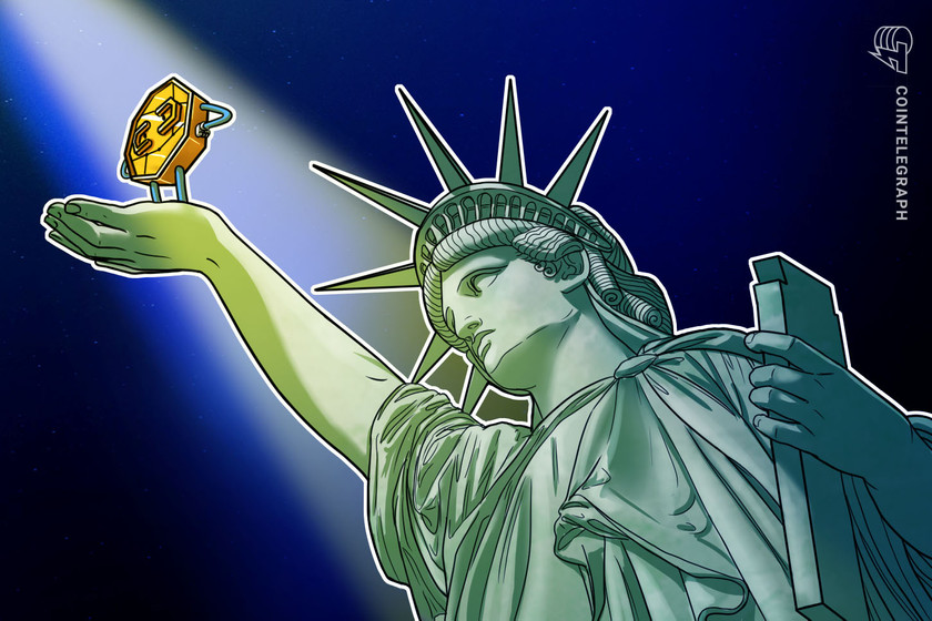 new-york-fed-president-says-crypto-poses-challenging-questions-for-central-banks