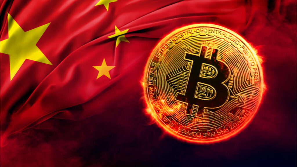 huobi-prohibits-chinese-residents-from-leveraging-cryptocurrency-derivatives