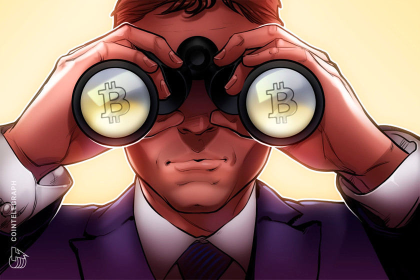 key-bitcoin-price-indicator-flashes-its-'fifth-buy-signal-in-btc-history'
