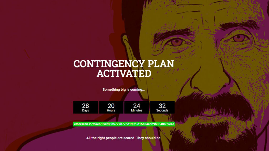 mysterious-john-mcafee-website-appears-for-two-days-—-whackd-token-climbs-over-700%