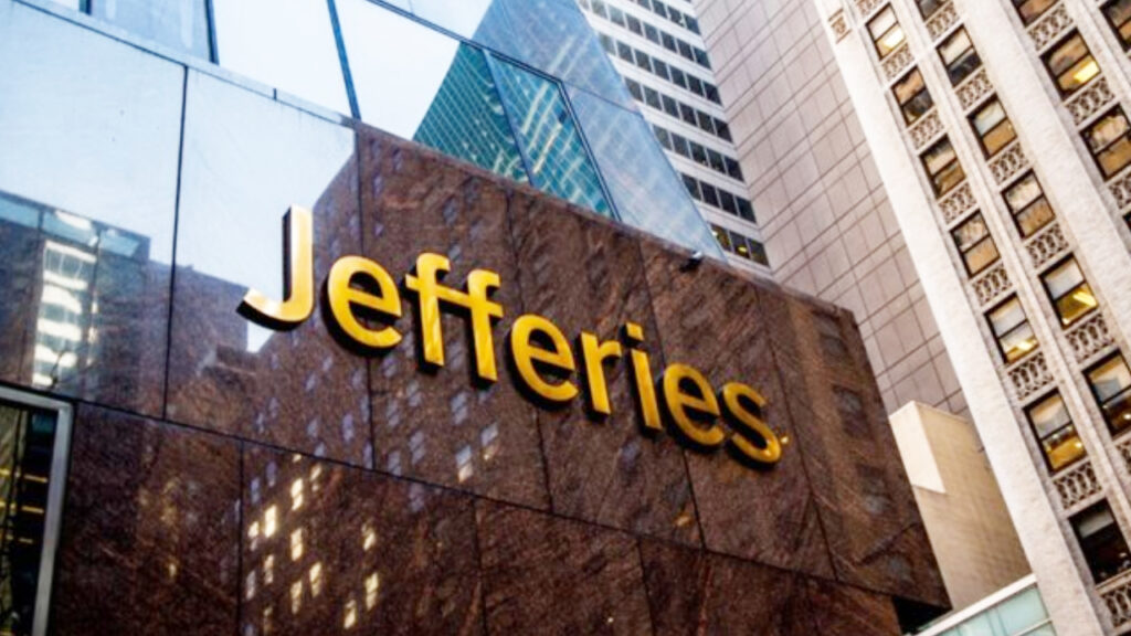 jefferies'-equity-strategist-expects-accommodating-us-crypto-regulation-unlike-china's-authoritarian-model