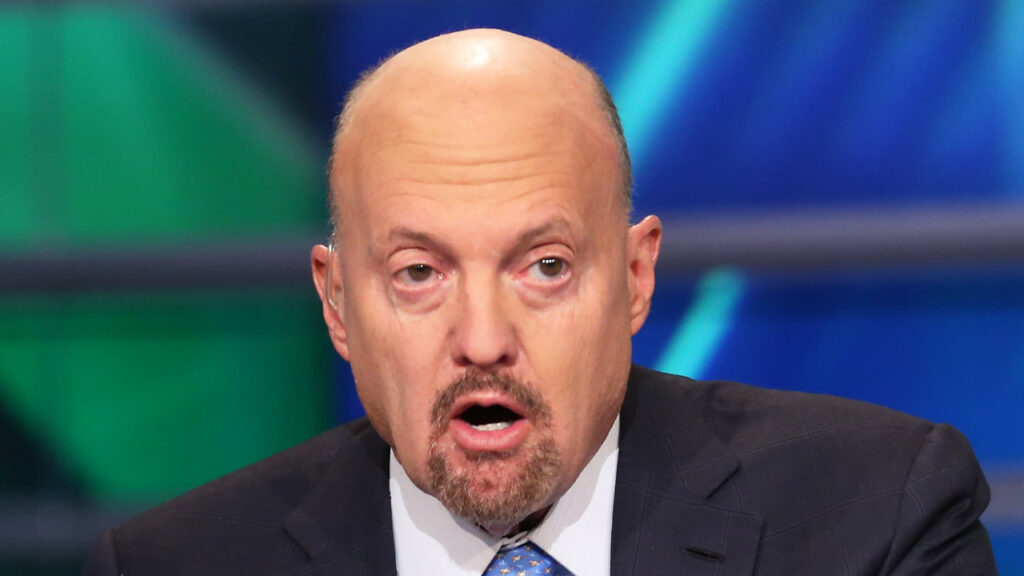 mad-money's-jim-cramer-moves-from-bitcoin-to-ethereum-—-says-'it's-more-of-a-currency'