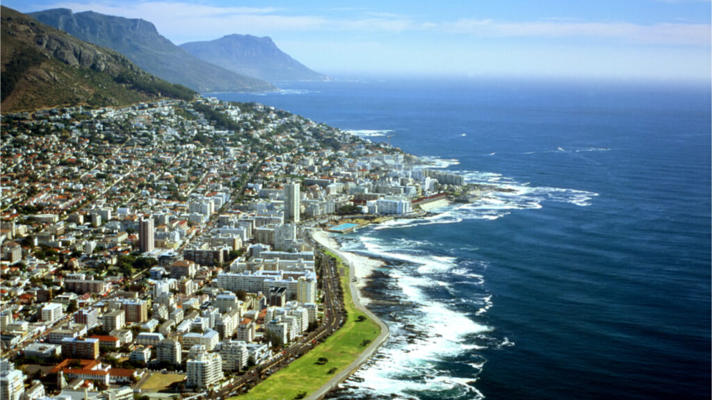 report:-south-africa-bars-transfer-of-locally-acquired-cryptocurrencies-to-overseas-exchanges,-offenders-face-jail-time