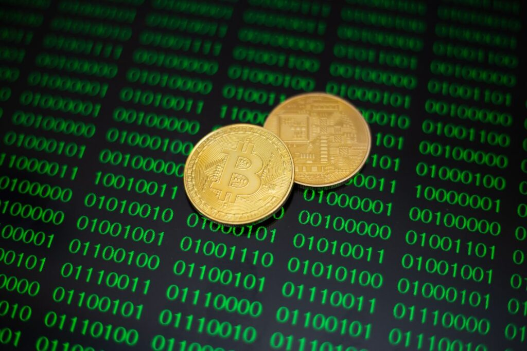 hacker-attacks-designed-to-steal-bitcoin-increased-by-200%