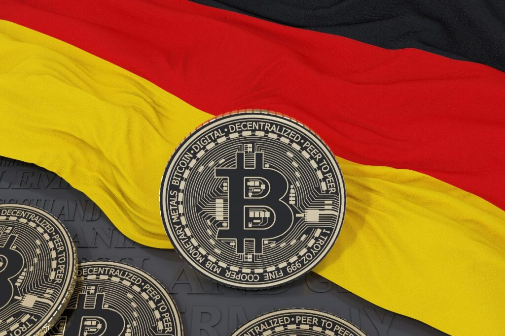 coinbase-is-the-first-crypto-company-to-be-licensed-in-germany
