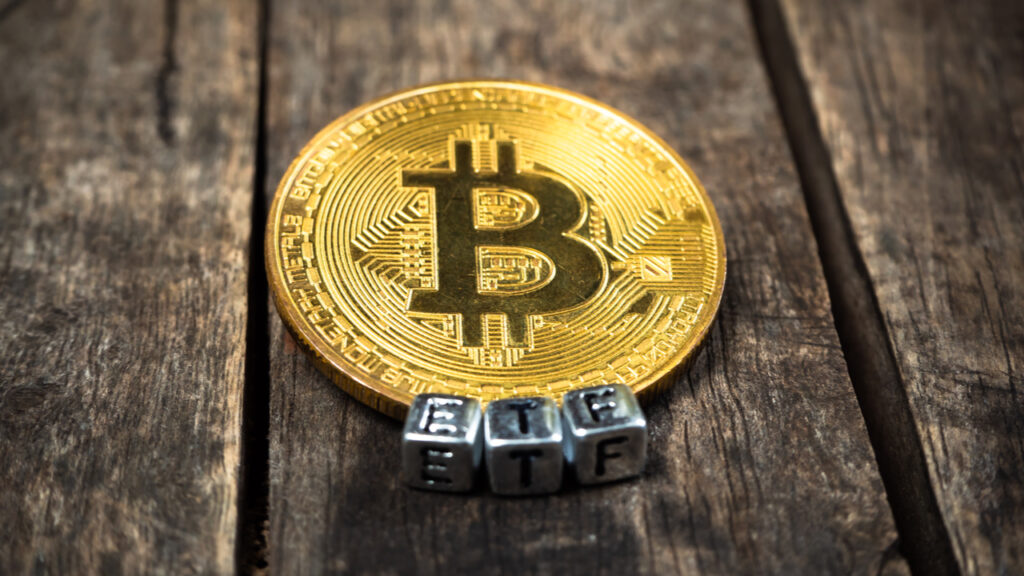 ark-invest-files-for-a-bitcoin-etf