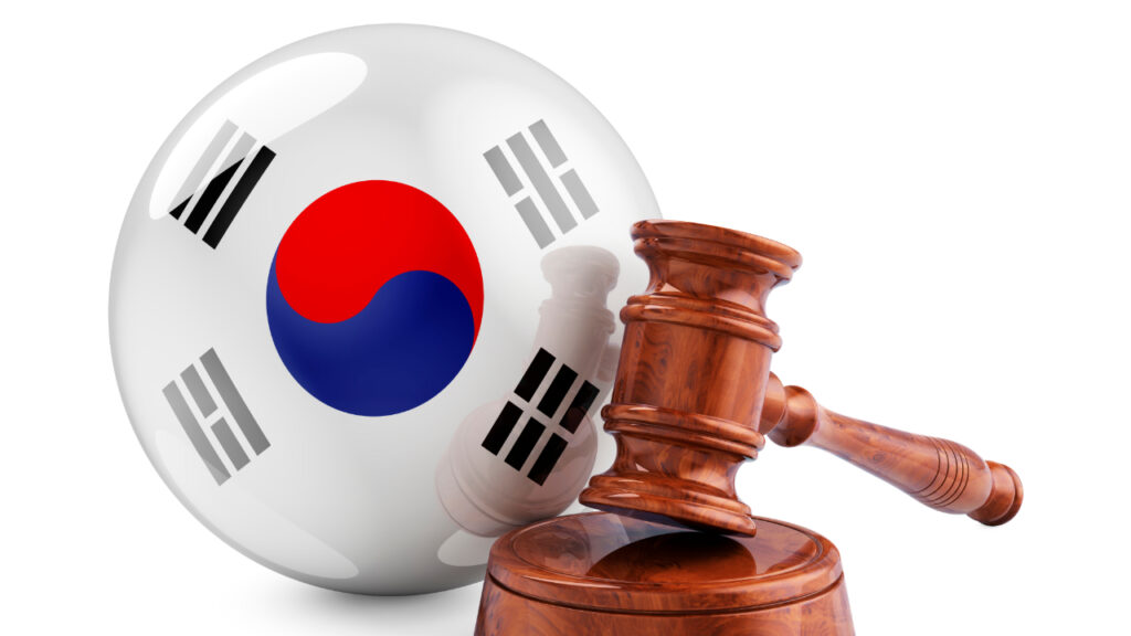 korean-crypto-exchanges-consider-suing-government-over-banking-requirements