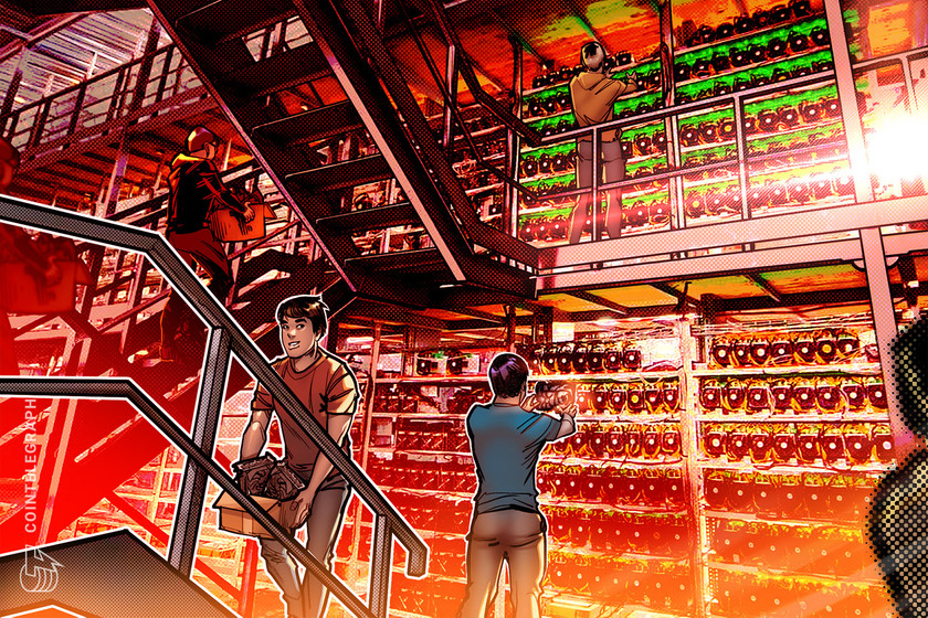 china-crackdown-shows-industrial-bitcoin-mining-a-problem-for-decentralization