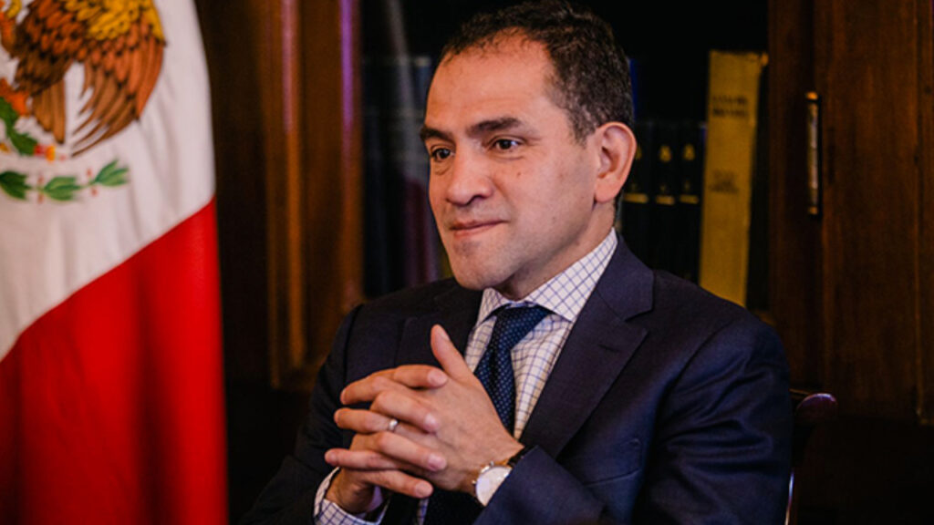 mexico's-finance-minister:-cryptocurrencies-are-prohibited-from-being-used-in-financial-system