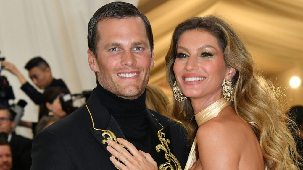 ftx-partners-with-tom-brady-and-gisele-bundchen-in-long-term-deal