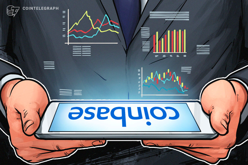 coinbase-reveals-plans-for-crypto-app-store-amid-global-refocus