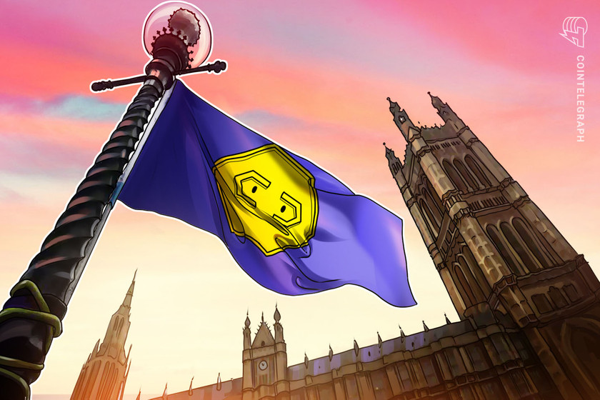 uk's-natwest-bank-limits-transactions-to-crypto-exchanges