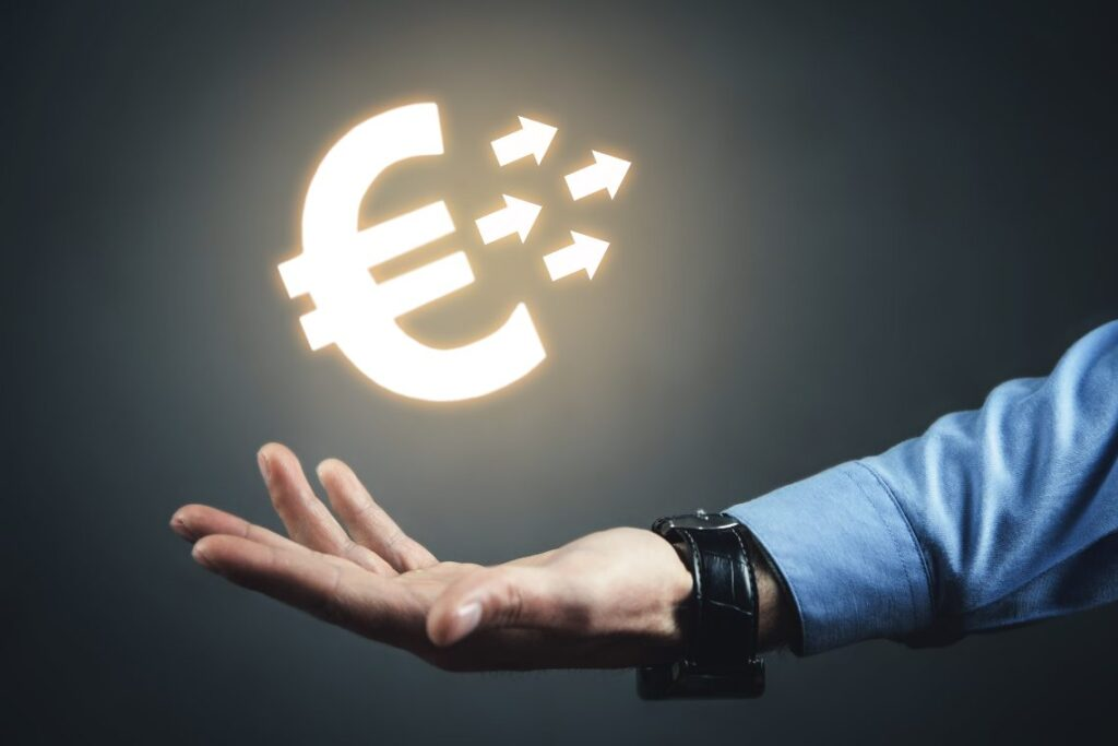 what-the-digital-euro-will-look-like:-hypothesized-designs