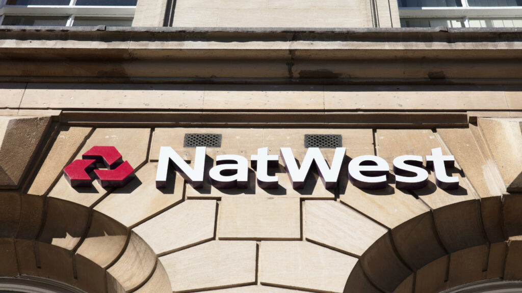 british-bank-natwest-imposes-daily-limit-on-transfers-to-cryptocurrency-exchanges-over-fraud-concerns