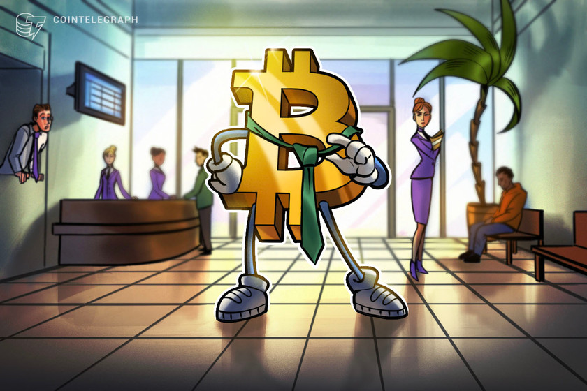 nydig-set-to-bring-bitcoin-adoption-to-650-us-banks-and-credit-unions