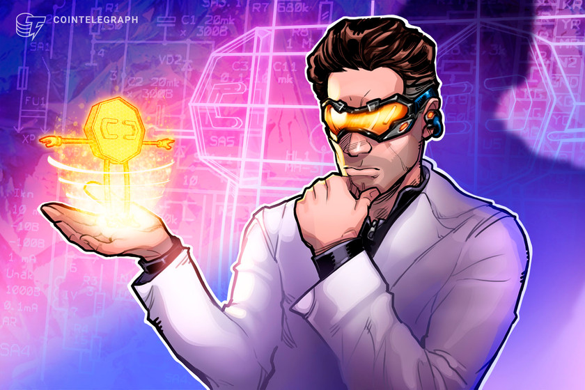 russia's-central-bank-to-study-crypto-investment-risks