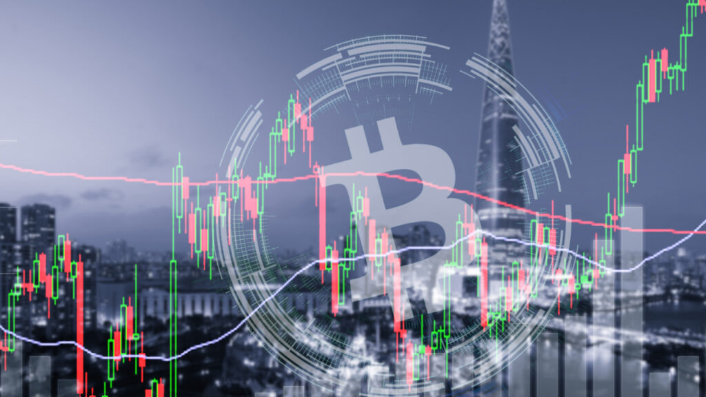 payments-giant-ncr-bringing-bitcoin-trading-to-650-us.-banks-and-their-24-million-customers