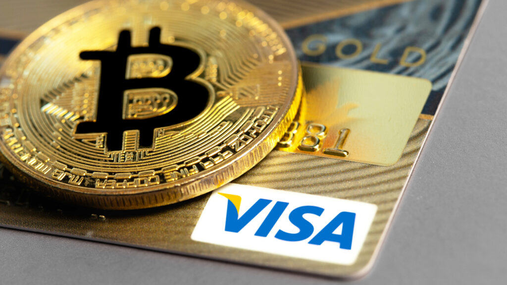 visa-to-approve-cryptocurrency-card-by-australian-startup