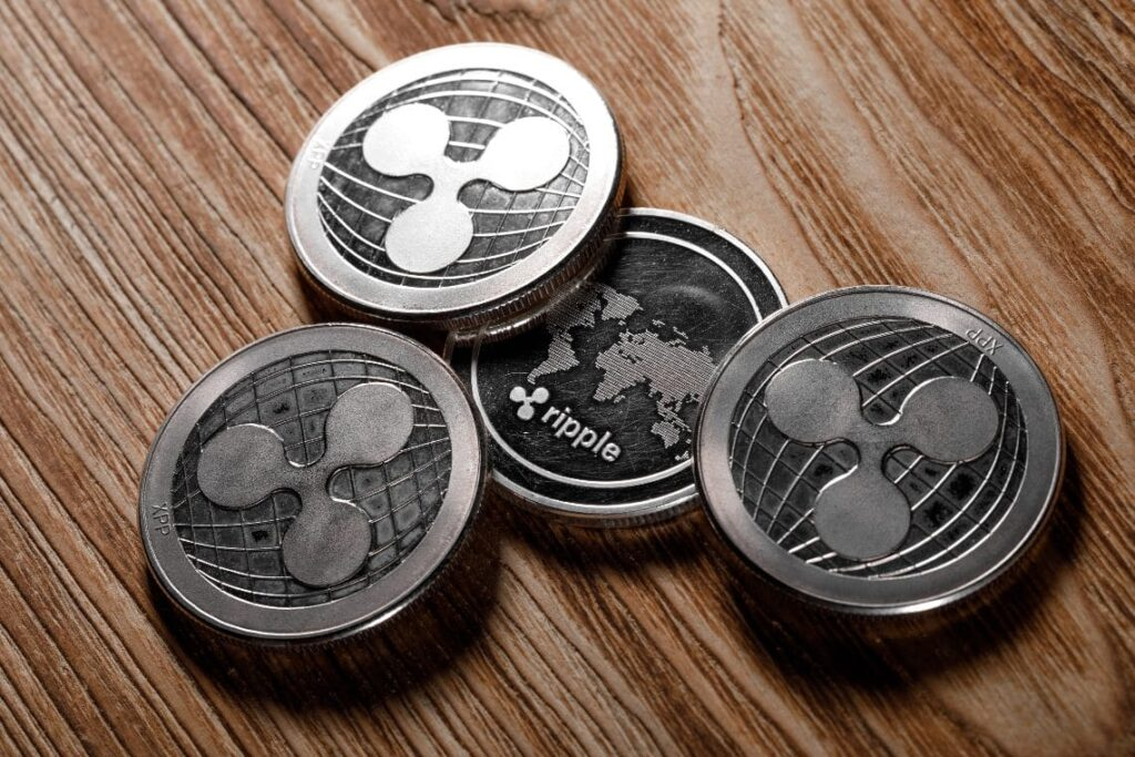 ripple:-co-founder-jed-mccaleb-sold-150-million-xrp