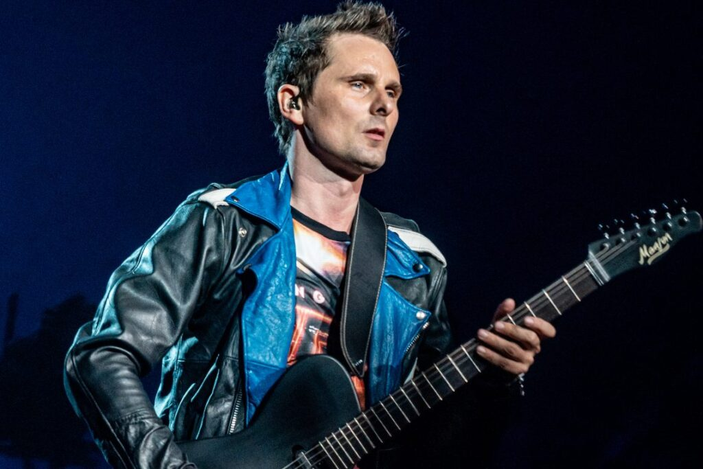 from-gue-pequeno-to-muse:-music-in-the-nft-world