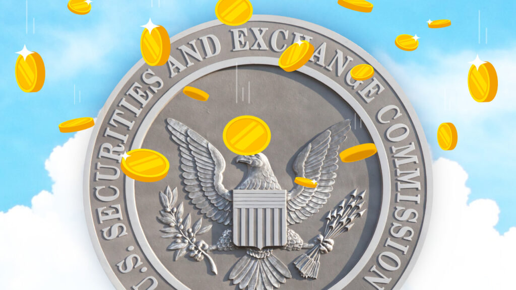 sec-charges-token-listing-website-with-unlawfully-touting-crypto-securities